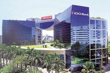 ATM से 15 लाख रुपये तक का लोन provide करवाएगा ये बैंक! आइए जानें!