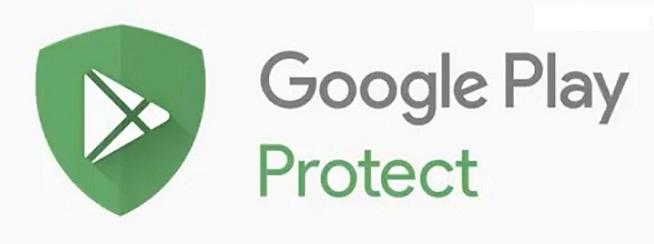 play protect image