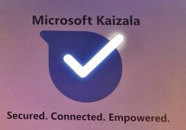 Microsoft Kaizala download