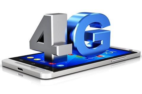 4g image