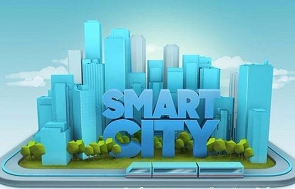 स्मार्ट सिटी (Smart City) / भारत कैसे वनेगा स्मार्ट सिटी आइए जानें।(एक कदम भारत के निर्माण की ओर |)