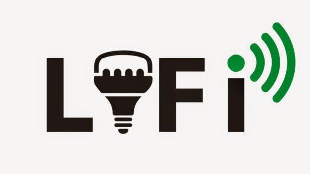 अब भारत में लॉंच होगा लाई-फाई (Li-Fi) कैसे काम करता है आइए जानें 