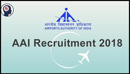 AAI recruitment image