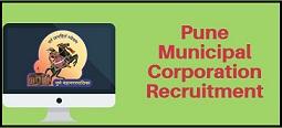 PMC-Recruitment