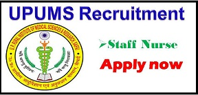 UPUMS-Staff-Nurse-Recruitment-2018