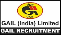 Gail-Recruitment