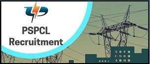 PSPCL-Recruitment