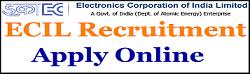 ECIL-Recruitment-2018