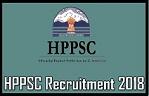 HPPSC-Recruitment-1