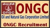 ONGC-Recruitment