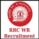 RRC-WR-Recruitment