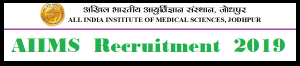 Recruitment-2019