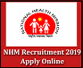 NHM-recruitment-2019
