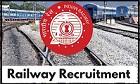 Railway-Recruitment