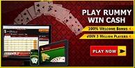 [Online] रमी ऐप खेल कर पैसा कमाएं | कैसे खेलें |Rummy App – Install/ Download