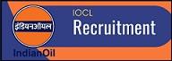 iocl-recruitment