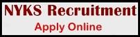 नेहरू युवा केंद्र संगठन (NYKS) भर्ती 2019/ पोस्ट 12,000/ ऑनलाइन आवेदन/ एप्लीकेशन फॉर्म