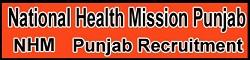 पंजाब (NHM) चिकित्सा अधिकारी भर्ती 2019/ पोस्ट 297/ ऑनलाइन आवेदन/ एप्लीकेशन फॉर्म