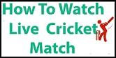 Watch Live cricket Match   लाइव क्रिकेट मैच देखें