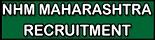 recruitment