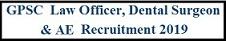 1Recruitment-2019