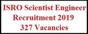 Recruitment-2019