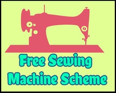 free machine logo