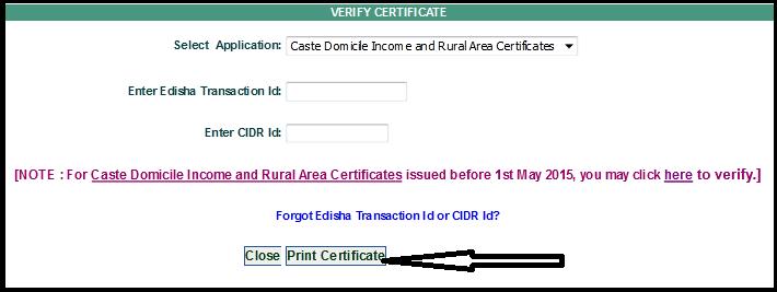 Haryana birth certificate 5