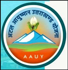 AAUY logo