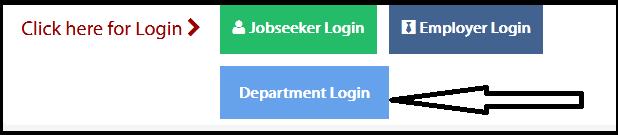 maha job portal department login