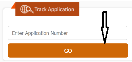 Mukhyamantri Arthik Kalyan Yojana application status
