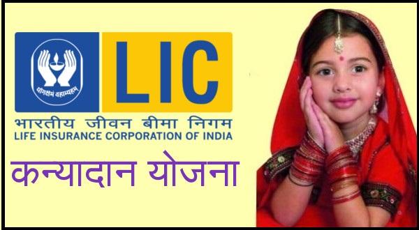 lic 2 logo