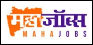 maha job logo