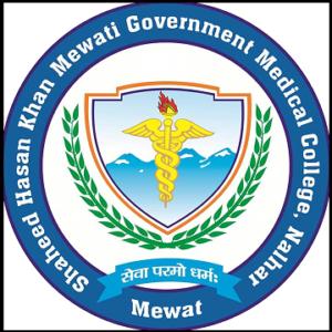 Shkm logo