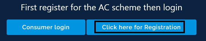 Demand Side Management-AC scheme apply online