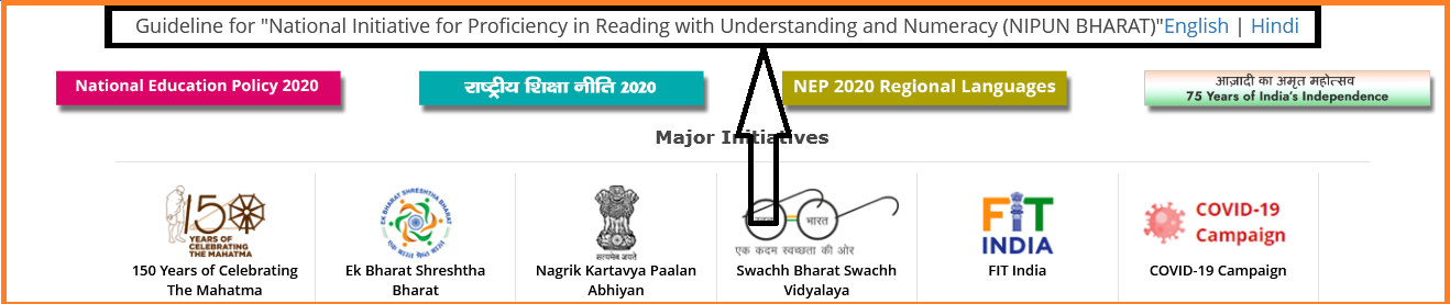 Nipun Bharat Scheme Guideliness2