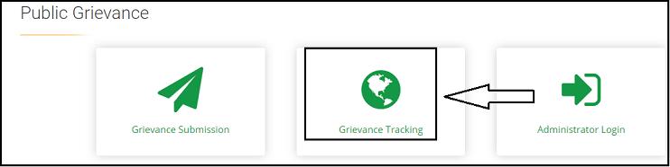 bihar kushal program grievance Tracking